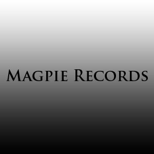 Magpie Records Contact